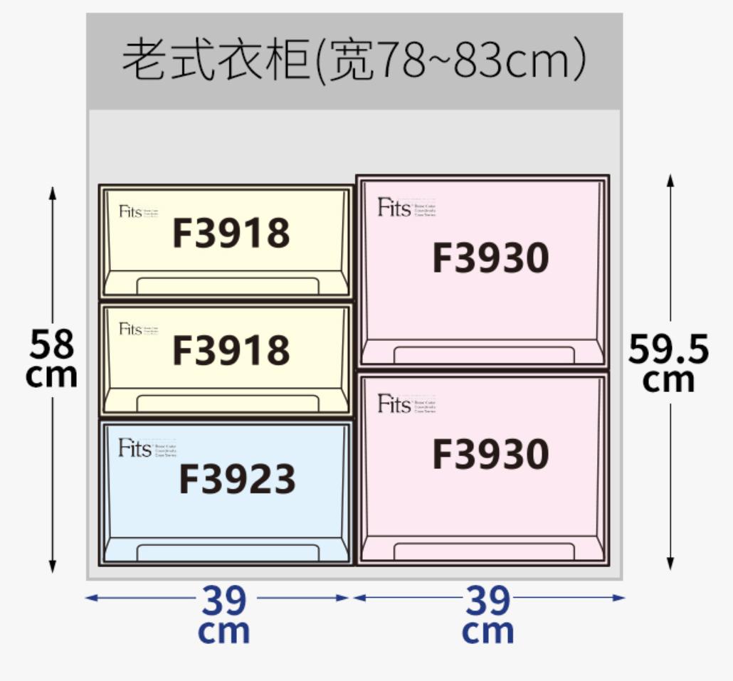 w37.jpg